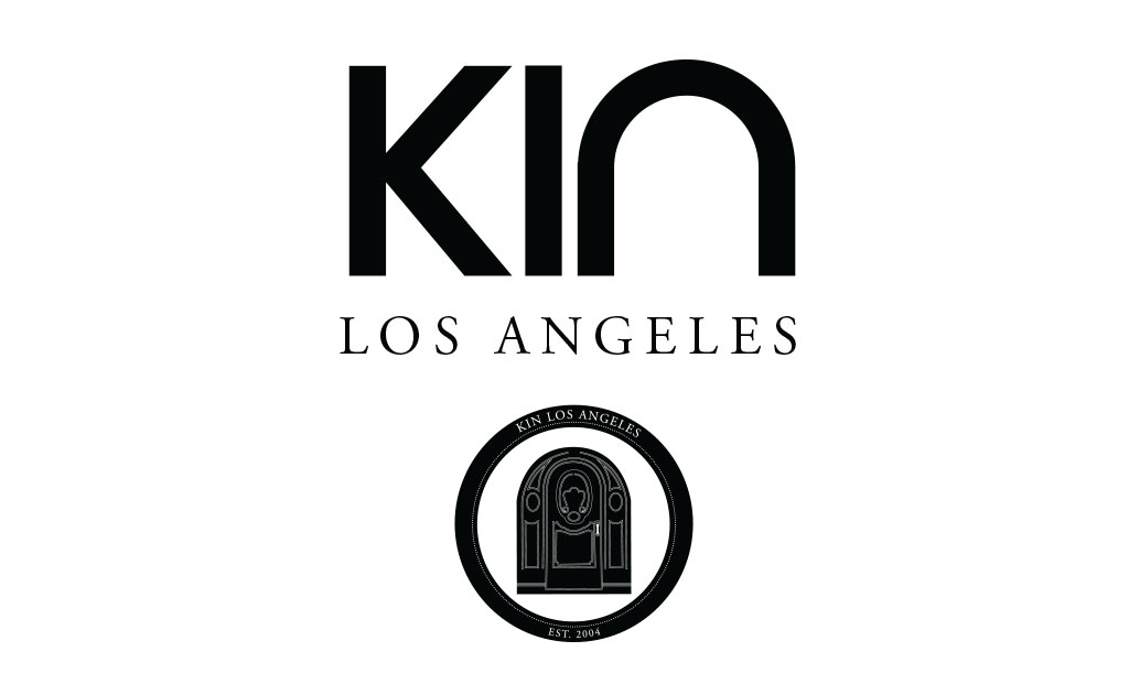 Product Photography and Ecommerce Development for West Hollywood based fashion retailer Kin Los Angeles. A series                                 of product shots used in their 2012 online campaigns featuring product from brands like UNIF, Barbara Bui and Acne.